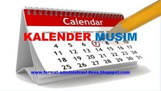"<img src=""https://1.bp.blogspot.com/-hPJVQu0m7HA/XjQDNdGejzI/AAAAAAAACPc/7uPAoghkNUUwbCs2eqsnYsEQePQYxwi5ACEwYBhgL/s320/pengertian-kalender-musim-desa-adalah.jpg"" alt=""Pengertian Kalender Musim Desa adalah""/>"