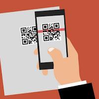 Cara Transfer QR BCA Mobile