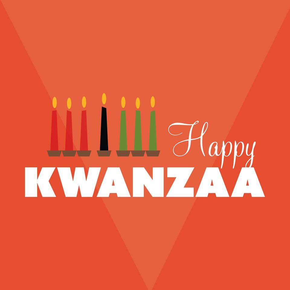 Kwanzaa Wishes Images download