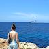 Menorca | O paraíso das Calas