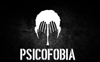 Lei determina 'Dia de Conscientização e Enfrentamento da Psicofobia' na Paraíba