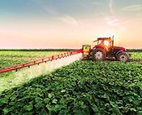 Pengertian Agrikultur, Sektor, Hasil, dan Jenisnya
