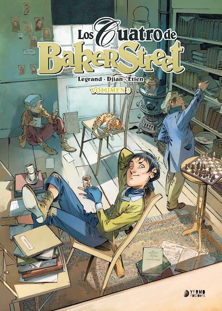 especial-steampunk-summer-2017-los-cuatro-baker-street
