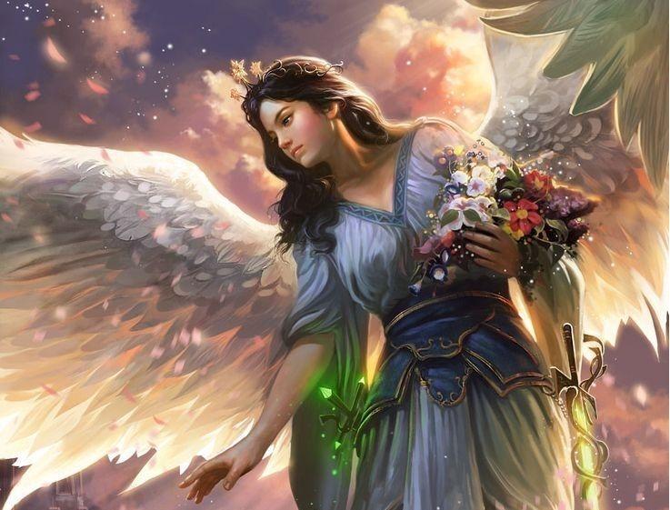 Élpis - Deusa da Esperança e do Sofrimento na Mitologia Grega