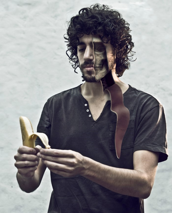 Martin De Pasquale