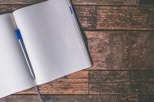 Tips dan Trik Membuat Artikel Blog yang Berkualitas