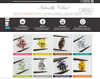 Naturally Colored - Is It a Scam? NaturallyColored.com Diamond Investment Firm Review
