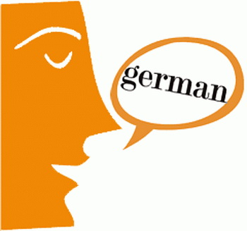 Learning german pdf