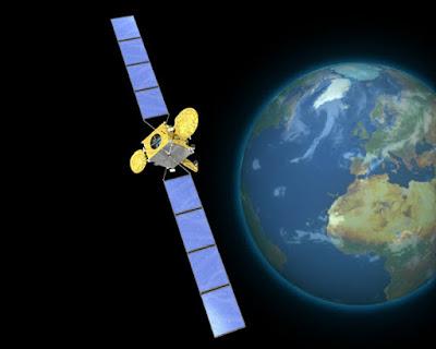 Hispasat inverteix en un nou centre de control de satèl·lits al Brasil