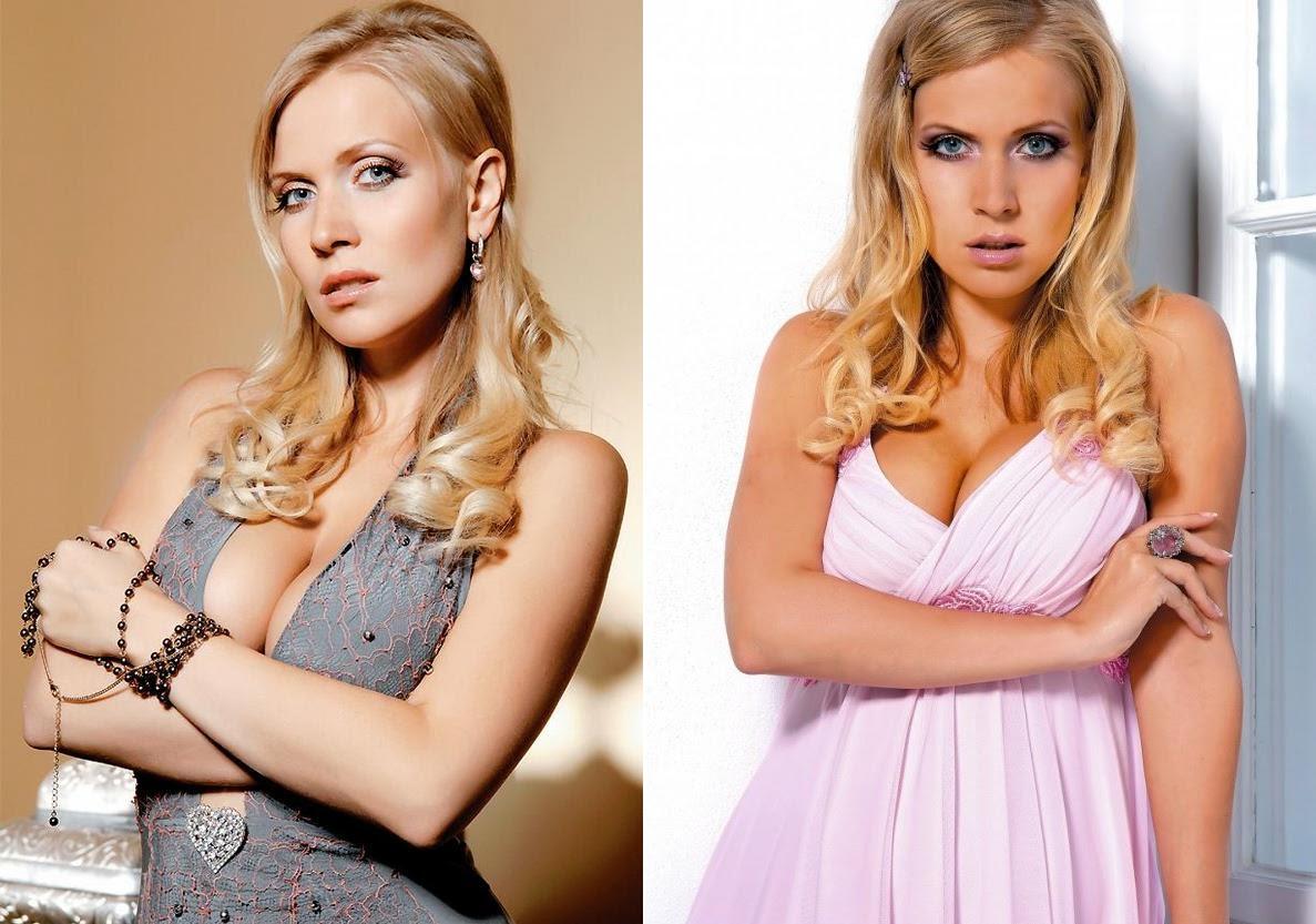 Bikini Oksana Wilhelmsson naked (95 photos), Pussy, Paparazzi, Boobs, cameltoe 2006