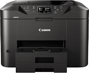 Canon MB2750 Treiber Download Deutsch