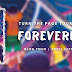 Foreverland | Review & Blog Tour