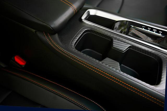 Nissan Sentra 2020 - USA 2019%252520Nissan%252520Sentra%252520B-30-source