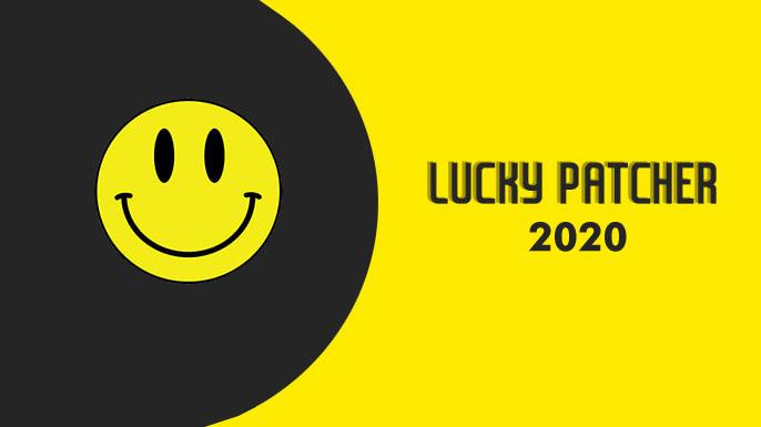 Baixar Lucky Patcher (Última Versão) - Atualizado (2020)