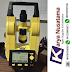 Jual Theodolite Leica Builder T200 Bergaransi di Makasar