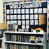 First Weeks of School Read Aloud Picture Books for Upper Graders