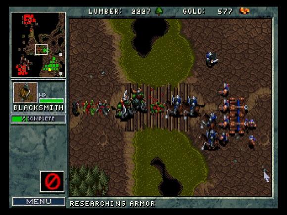 warcraft-orcs-and-human-pc-screenshot-3
