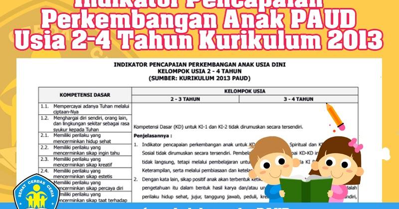 Contoh Soal Anekdot Kelas X Police 11166