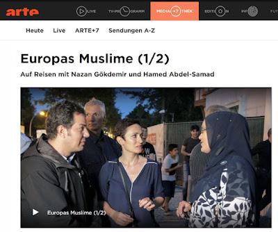http://www.arte.tv/guide/de/068423-001-A/europas-muslime-1-2