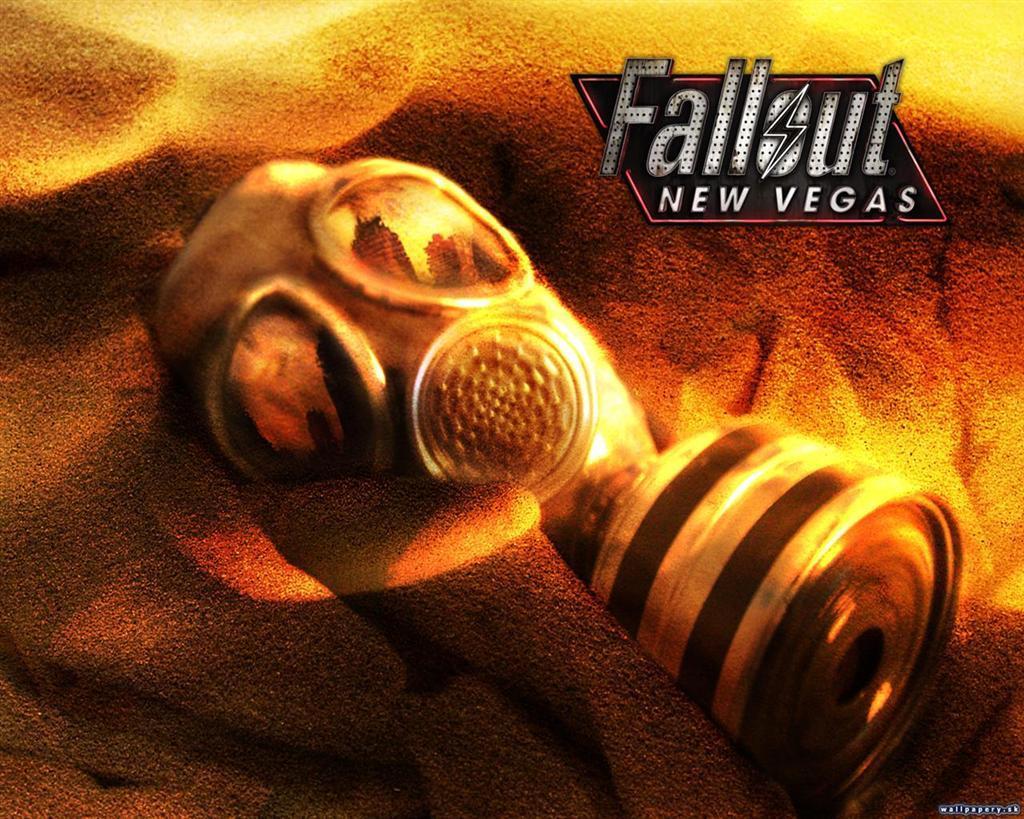 Fallout - 0 033482491087125 | Vitorama