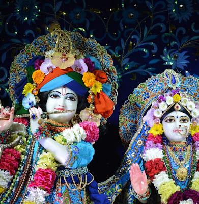 Radha Krishna Beautiful Images Full Hd