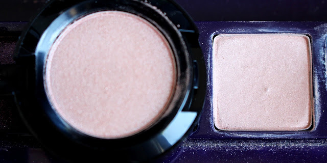 dupe sin urban decay