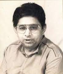 हस्तक्षेप श्रीकांत वर्मा की कविता Class 11 Hindi Antra