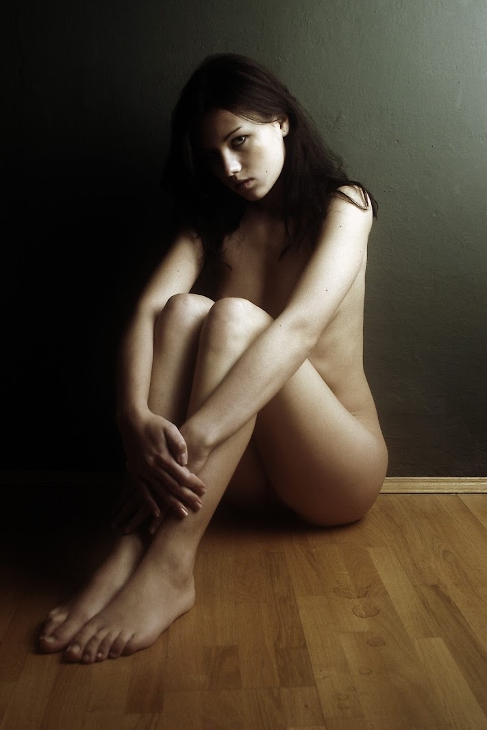 20050702_-_Monika_C_-_The_Art_Of_Beauty_-_by_Richard_Murrian.zip.MET-ART_rm_2_0089 Met-Art 20050704 - Chucha - Presenting