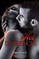 https://www.lesreinesdelanuit.com/2019/06/hot-experiences-de-shana-keers.html