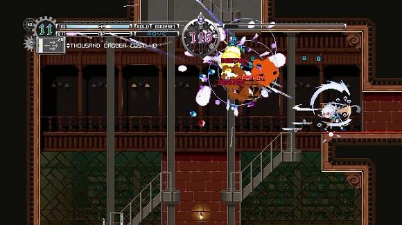 touhou-luna-nights-pc-screenshot-www.deca-games.com-4