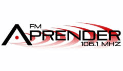 FM Aprender 106.1
