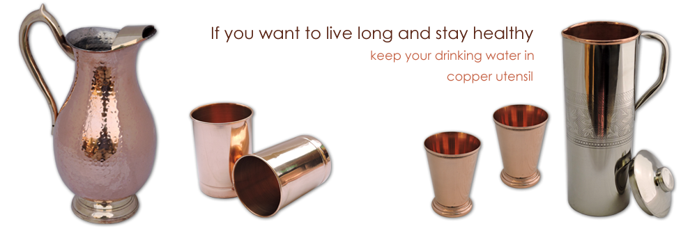 http://www.copperutensilonline.com/copper-water-bottles-and-jugs.php
