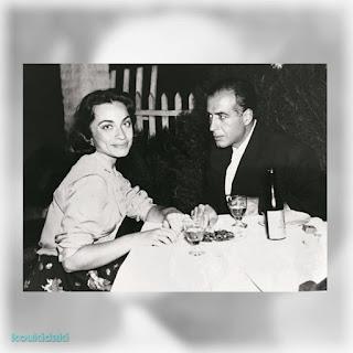 Λίλη Παπαγιάννη και Ανδρέας Φιλιππίδης