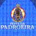 TV Aparecida chega ao 4º lugar com Missas no 12 de outubro, Dia da Padroeira