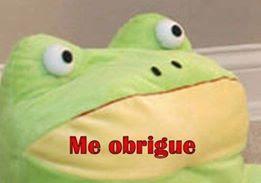 memes, melhores memes da net, melhor site de memes, site de memes, memes brasil, humor, engraçado, memes engraçados, comedia ,me obrigue, sapo memes
