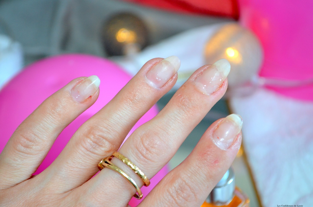 routine-ongles-facile-rapide