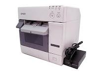 Epson SecurColor C3400 Color Printer Reviews