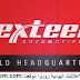 Nexteer Automotive recrute Ingénieur Usinage et Technicien Qualité