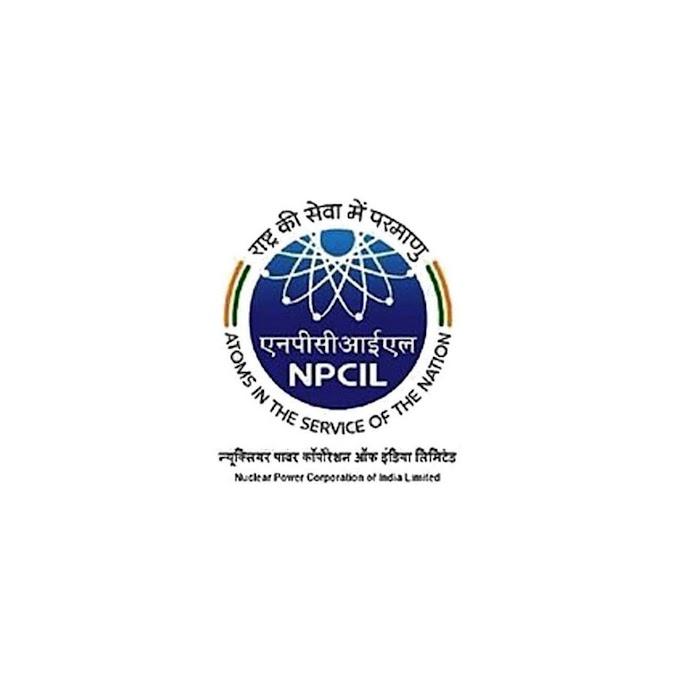 (NPCIL) न्यूक्लियर पावर कॉर्पोरेशन ऑफ इंडिया लि. मध्ये अप्रेंटिस पदाच्या 121 जागांसाठी भरती