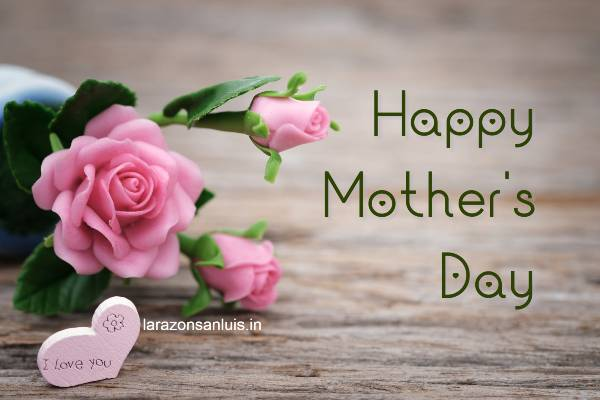 happy-mothers-day-2021-images-hd