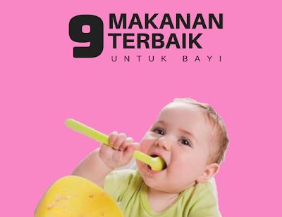 makanan yang baik untuk bayi, makanan yang baik untuk bayi dalam kandungan, makanan yang baik untuk bayi sembelit, makanan yang baik untuk bayi 9 bulan, makanan yang baik untuk bayi demam, makanan yang baik untuk bayi 6 bulan, makanan yang baik untuk bayi batuk, makanan yang baik untuk bayi 6 bulan pertama, makanan yang baik untuk bayi 10 bulan, makanan yang baik untuk bayi 1 tahun, makanan yang bagus untuk bayi, makanan yang bagus untuk bayi 6 bulan, makanan yang bagus untuk bayi dalam kandungan, makanan yang bagus untuk bayi sembelit, makanan yang bagus untuk bayi umur 7 bulan, makanan yang bagus untuk bayi 7 bulan, makanan yang bagus untuk bayi 10 bulan, makanan yang bagus untuk bayi pertama kali makan, makanan yang bagus untuk bayi 6 bulan ke atas, makanan yang bagus untuk bayi 9 bulan, makanan berkhasiat untuk bayi, car betul beri bayi makan