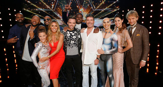 'AGT-America's Got Talent' 2016 Results: Who Won America's Got Talent 2016?