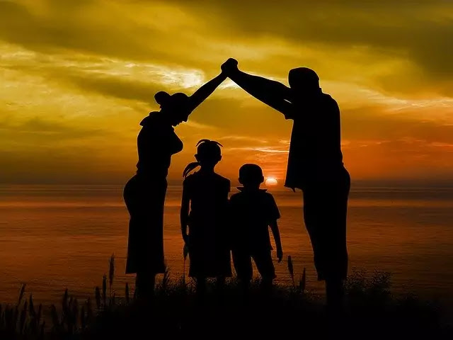 Essay on Importance of Family