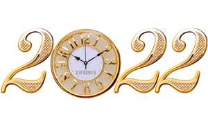 2022 png dorado