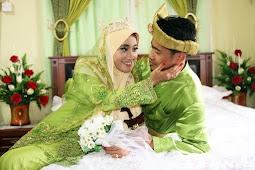 Wahai Istri, Ajaklah Suamimu Berhubungan Seminggu 3 Kali, Jika Ingin Karirnya Sukses