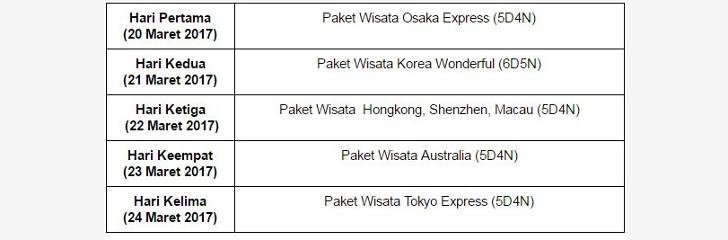 jadwal-berangkat-wisata-luar-negeri