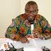 RC Mwanza atangaza Kamati za Maandalizi ya Sherehe za Uhuru 2019