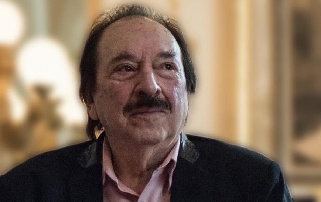 Falleció a los 82 años Arturo Castro, fundador de Los Hermanos Castro