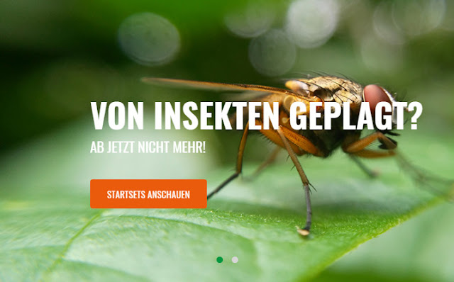 Insect-Free-Bild1