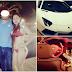 Las fiestotas de Iván Archivaldo, carros, mujeres, dinero